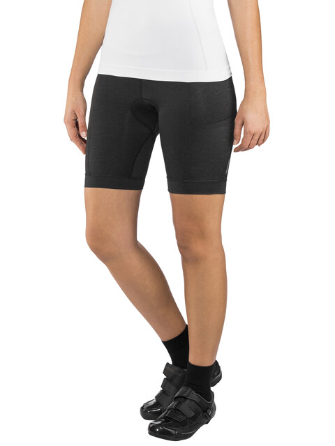 Bontrager Kalia Fitness Shorts Women Black